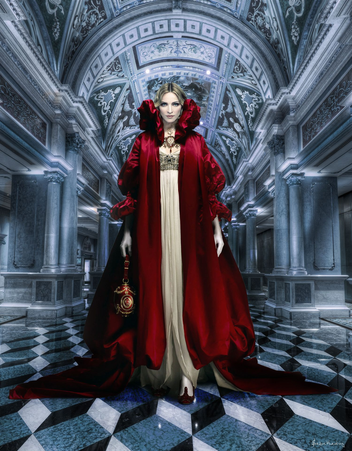 madonna imperial red 1 final