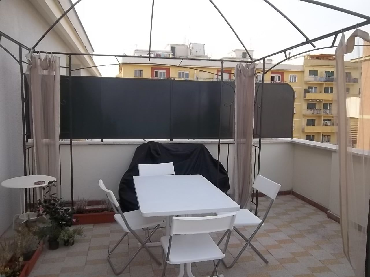 Best Divisori Per Terrazzi Gallery - Home Design Inspiration ...