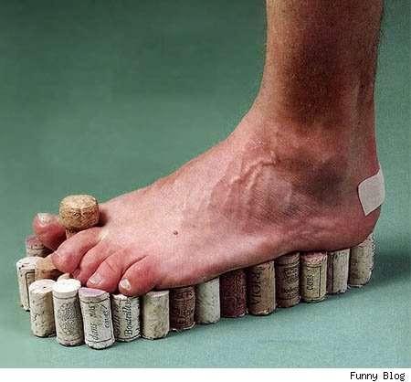 Footweardesigns11
